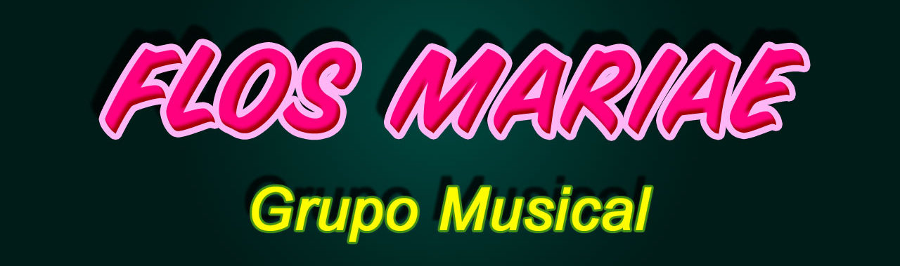 FLOS MARIAE – Musical Group